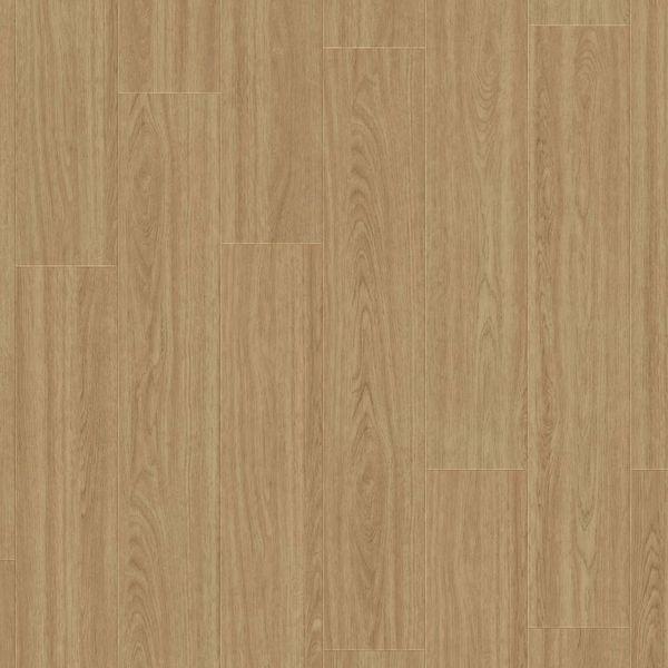 budnicki parkett laminat dielen der spezialist f r. Black Bedroom Furniture Sets. Home Design Ideas